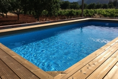 tn_Zwembad Uitzicht 2