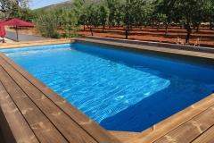 tn_Zwembad uitzicht 1
